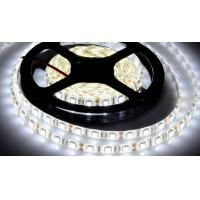 Super Brightness  5050 Smd Led Strip Replacement 20 - 22Lm 26w for sale