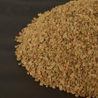 Wholesale Natural Plant Extract Osthol Raw Powder For Male Enhancers Pharmaceutical Use   484-12-8 from china suppliers