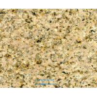G682 Rusty Yellow Granite for sale