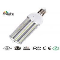 Buy cheap CRI 82 E27 Corn LED Bulb 100W High Lumen For Garden Workshop Warehouse from wholesalers
