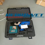 China Electric self impact rivet gun,Electric self impact rivet tool ,self piercing riveting for sale
