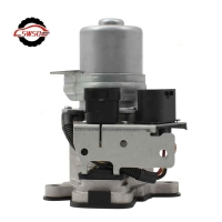 Wholesale VW Touareg OEM 0AD341601C Cayenne Distribution Box Motor Transfer Case Shift Motor from china suppliers