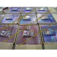 Wholesale Wholesale supply cheaper sell selling buy Disney cartoon animation dvd movies family film from china suppliers