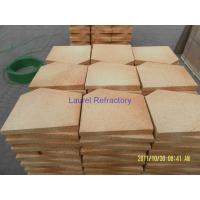 China Insulating Fire Clay Brick Refractory on sale
