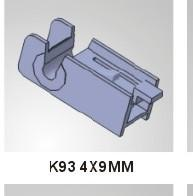 Wholesale wiper adaptor from china suppliers