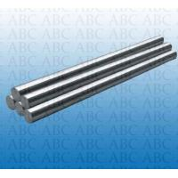 Wholesale ISO quality harga terbaik titanium bar made in china from china suppliers