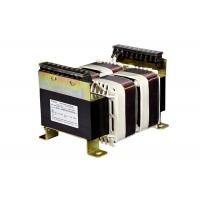 Wholesale 220v AC Selectrical ingle Phase Power Control Transformer 110V 24V 6V Max 2500VA from china suppliers