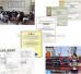 Dongying Lake Petroleum Technology Co.,Ltd Certifications