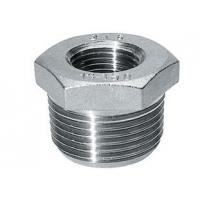 Wholesale Steel Forged Fittings ASTM A182 F11,F22 , Elbow , Tee , Reducer ,SW, 3000LB,6000LB ANSI B1 from china suppliers