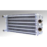 Wholesale Heat Exchanger for Gas Boiler /Wall-Mounted Boier from china suppliers