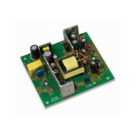 Wholesale Auto 2 / 3 / 8 / 9 pin LED Open Frame Power Supplies for rechargeable battery from china suppliers