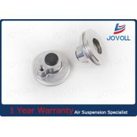 Wholesale A2213204913 Mercedes Benz Air Suspension Parts Mounting Copper Valve from china suppliers