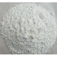 Wholesale High Resistance White Lubricating Oil Additives With 0.1% Solution from china suppliers