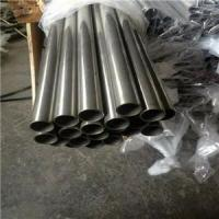 Wholesale High purity N06601 ASTM-UNS N06601 nickel alloy inconel 601 pipe welded/seamless from china suppliers
