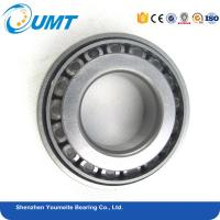 Buy cheap High Precision Stainless Steel Taper Roller Bearing Mechanical engineering from wholesalers
