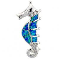 Wholesale 925 Silver Animal Themed Jewelry from china suppliers