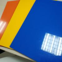 Wholesale Durable Stainless Steel Composite Panel Moisture Proof Environmental Protection from china suppliers