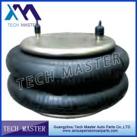Wholesale Hot sale Double convoluted air bag For Industrial Firestone 22G2BR Air Spring Bellow from china suppliers