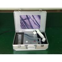 Wholesale Skin and Hair Analyzer (O7M-09) from china suppliers