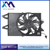 Wholesale AC DC Car Cooling Fans for Ford Mondeo 2.0L Condenser Fan Motor OEM 6S718C607AA from china suppliers