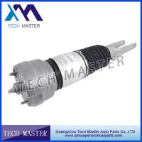 Wholesale Porsche Panamera Air Suspension Shock 97034305119 Air Spring Strut Right Front from china suppliers