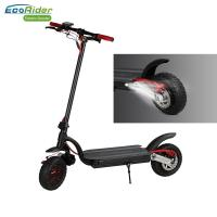 Wholesale Eco-Rider Smart Kick Scooter 2000W Dual Battery 48V Adults Off Road Electric Scooter from china suppliers
