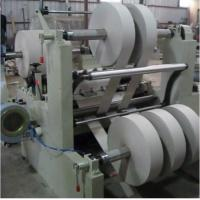 China paper slitter,paper slitting machine,paper cutter,paper cutting machine, on sale