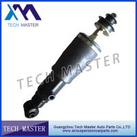 Wholesale Mitsubishi 1S4786 Air Ride Springs , Air Spring Kits OEM Standard Rubber Steel Material from china suppliers