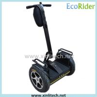 Wholesale Customized 2 Wheel Electric Scooter Self Balancing 17 Inch For Leasing Tour from china suppliers