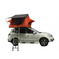 Wholesale Car roof top tent CARTT03-1 from china suppliers