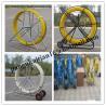 Wholesale Asia duct rodder,Dubai Saudi Arabia often buy fiberglass duct rodder, Fish tape from china suppliers