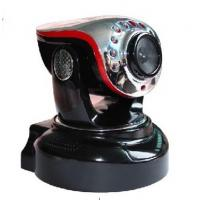 Quality 32GB, 720P and 802.11 Wireless IP Cameras, High Resolution CMOS Imaging Sensor, Mega Pixel for sale