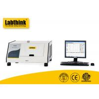 Wholesale Labthink WVTR Testing Equipment For Paper / Paperborad 0.001g Resolution from china suppliers