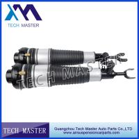 Wholesale 4F0616039AA Air Suspension Shock Absorber For Audi A6C6 Rebuilt Air Shock 2004-2011 from china suppliers