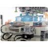Buy cheap Big Bottle Depalletizer Machine Speed 1200barrel / Hour Intelligent Operation from wholesalers