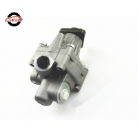 Wholesale AUDI A6 A8 1994-1997 4D0145155KX 4D0145155K Hydraulic Steering Pump from china suppliers