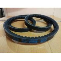 Wholesale Customized Heat Resistant Rubber Transmission Belt With Extreme Transverse Rigidity from china suppliers