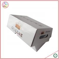 Wholesale Wholesale hairband packaging cartons from china suppliers