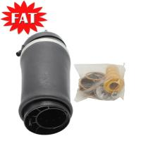 China Front  Right Air Suspension spring bags ASL-740 for Range Rover L322 2002-2009 RNB000740G on sale