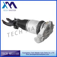 Wholesale 7L6616040D Audi Air Suspension Parts Absorber For Audi Q7 Air Shock Front New 2002-2010 from china suppliers