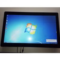Buy cheap 43 Inch Embedded Lcd Touch Screen Monitor Windows 10 , Full HD Large Multi Touch from wholesalers