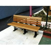 China Garden bench OLDA-8003 145*54*75CM on sale
