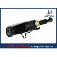 Wholesale W221 W216 Hydraulic Shock Absorber Standard Original Size Air Spring from china suppliers