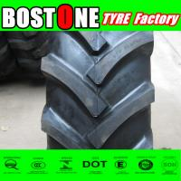 Wholesale Agricultural tractor tyres for sale from china suppliers