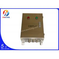 Wholesale AH-OC/E Tower Obstruction Light outdoor controller from china suppliers