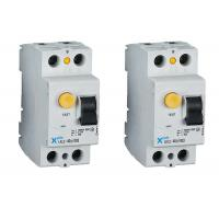 Wholesale Thermal Magnetic Miniature Circuit Breaker Residual Current RCCB 16A 25A 40A 63A from china suppliers