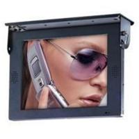 Wholesale 19 inch bus/taxi/car LCD advertising player from china suppliers