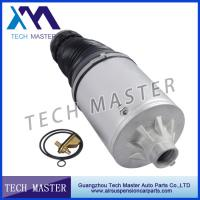 Wholesale Brand New Air Suspension Spring For VW Phaeton 3D0616039 3D0616039D 3D0616040D from china suppliers
