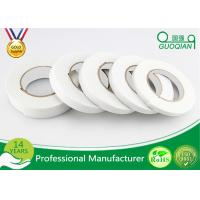 Quality Perfect quality Double Sided EVA Foam Tape Coated With Pressure Sensitive for sale