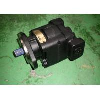 Quality AP2D36 KP2D36 Excavator Hydraulic Pump 11E9-15010 For Hyundai R60 Machine for sale